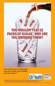orig drinking soda vs sugar image